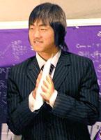広島サッカー向上委員会